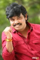 Sampoornesh Babu Actor Photos