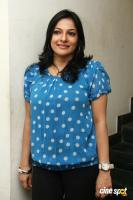 Rithika Srinvas Press Meet Stills (5)