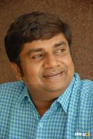Rangayana Raghu at Ice Pice Audio Release (3)