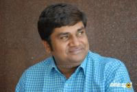Rangayana Raghu at Ice Pice Audio Release (4)