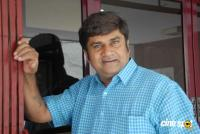 Rangayana Raghu at Ice Pice Audio Release (6)