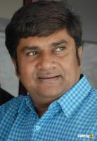 Rangayana Raghu at Ice Pice Audio Release (7)