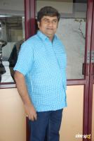 Rangayana Raghu at Ice Pice Audio Release (8)