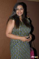 Neethu at Ice Pice Audio Release (2)