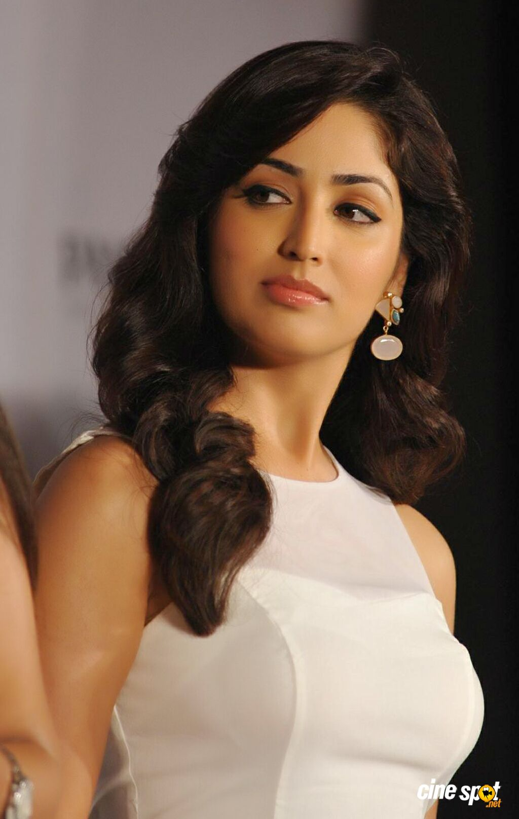 yami gautam new film name
