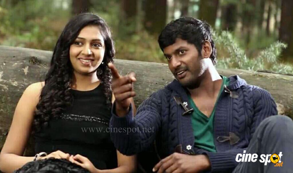 Naan Sigappu Manithan New Photos (1) Naan Sigappu Manithan Tamil Movie