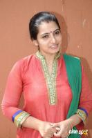Sujitha at Kottampatti Thodakka Palli Launch (5)