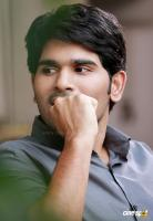 Allu Sirish in Kotha Janta Photos (1)