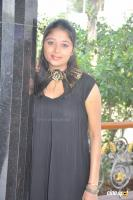 Jothisha at Agoram Movie Launch (16)