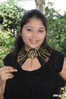 Jothisha at Agoram Movie Launch (22)