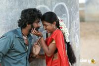 Kalavu Thozhirchalai Movie Photos
