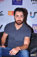 Imran Khan Bollywood Actor Photos, Gallery
