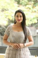 Bhanu Sri Telugu Actress Photos