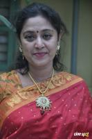 Charmila at Kathalukku Kannillai Audio Launch (2)