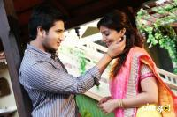 Karthikeyan Tamil Movie Photos