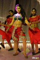 Rachana Maurya in Athithi (10)