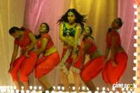 Rachana Maurya in Athithi (21)