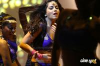 Rachana Maurya in Athithi (3)