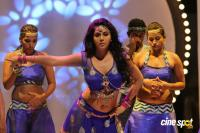 Rachana Maurya in Athithi (5)