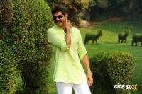 Jagapati Babu in April Fool Photos (2)
