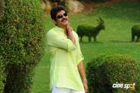 Jagapati Babu in April Fool Photos (3)