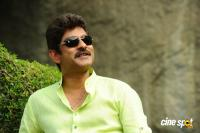 Jagapati Babu in April Fool Photos (4)