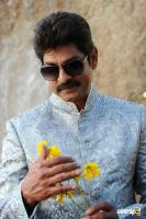 Jagapati Babu in April Fool Photos (5)