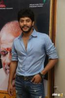 Tejus at Ulavacharu Biryani Press Meet (10)
