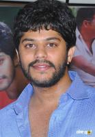 Tejus at Ulavacharu Biryani Press Meet (11)