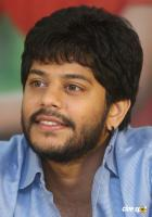 Tejus at Ulavacharu Biryani Press Meet (3)