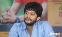 Tejus at Ulavacharu Biryani Press Meet (4)