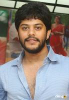 Tejus at Ulavacharu Biryani Press Meet (8)