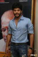 Tejus at Ulavacharu Biryani Press Meet (9)