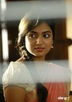 Nazriya nazim actress photos (1)
