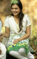 Nazriya nazim actress photos (11)