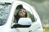 Nazriya nazim actress photos (12)