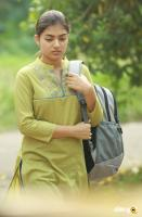 Nazriya nazim actress photos (3)