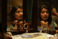 Nazriya nazim actress photos (9)