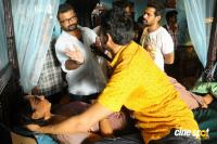 Andhra Mess movie photos (9)