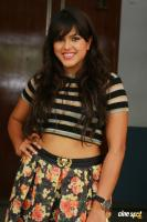 Pooja Devariya Actress Photos