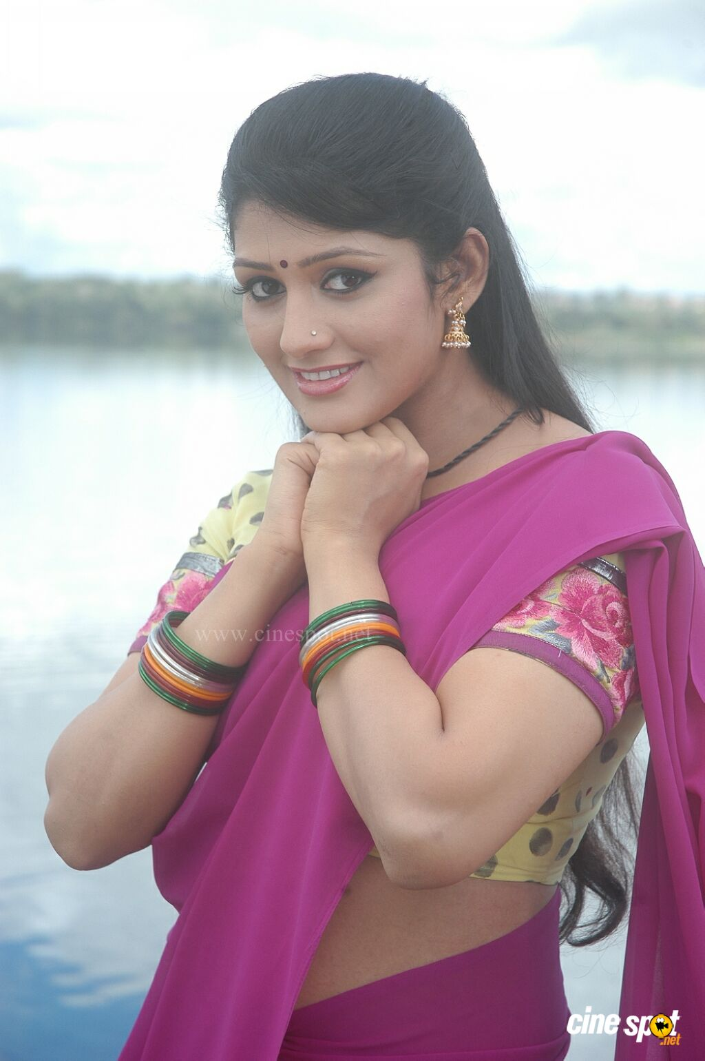 radhika kumaraswamy hot photos