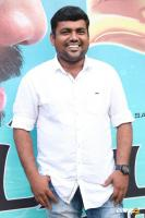 Kaali Venkat Actor Photos