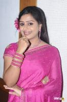 Latha Rao at Kalar Kannadigal Audio Release (13)