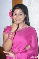 Latha Rao at Kalar Kannadigal Audio Release (14)