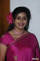 Latha Rao at Kalar Kannadigal Audio Release (2)