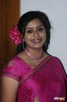 Latha Rao at Kalar Kannadigal Audio Release (3)