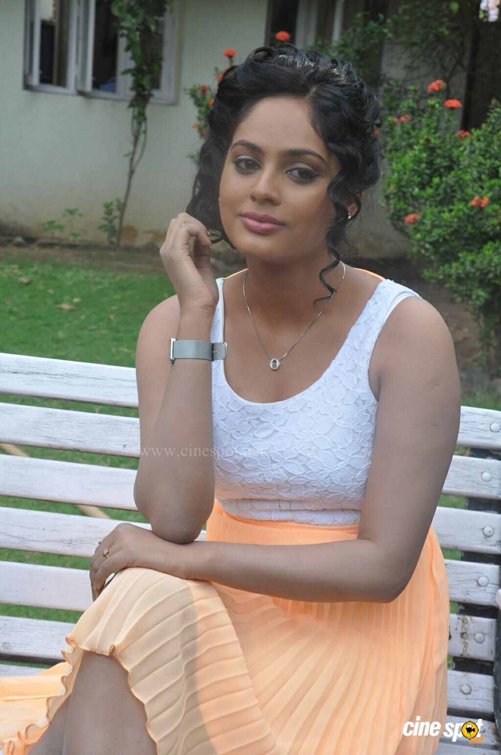 ccl5 press meet nandita