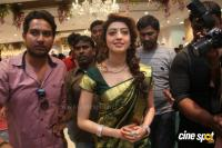Pranitha Launches RS Brothers Shopping Mall Photos
