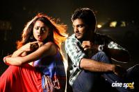 3 Idiots Telugu Movie Photos