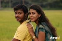 Enna Pidichirukka Movie Photos